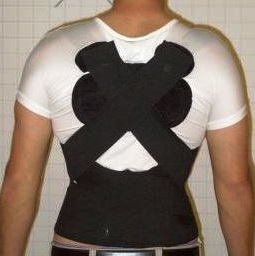Typical_back_brace
