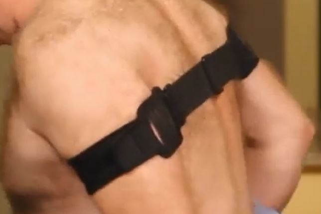 the_posture_now_back_brace